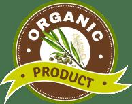 Organic Store Checkout