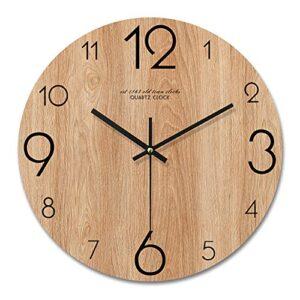 PFLife Wall Clocks