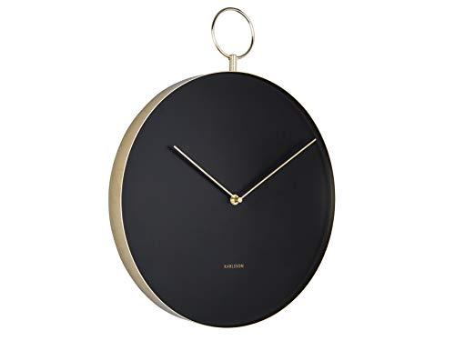 Karlsson Wall Clocks