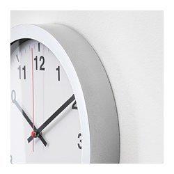 IKEA Tjalla Wall Clock
