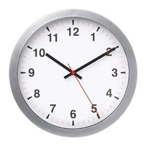 """IKEA Tjalla Wall Clock 803.578.78 Size 11 """""""