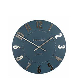 Thomas Kent Wall Clocks