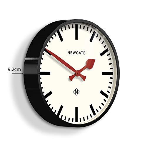 NEWGATE® Large Putney Wall Clock 45cm